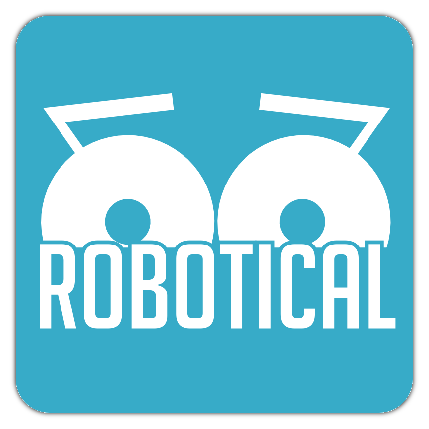 Robotical :: Home